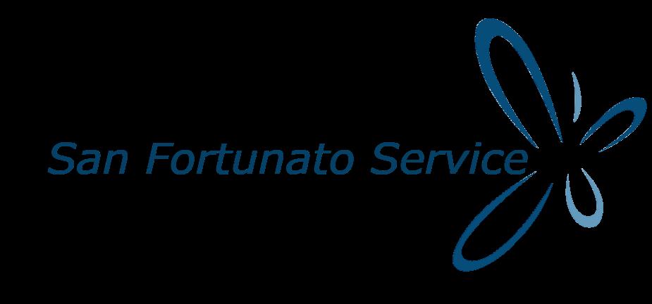 San Fortunato Service